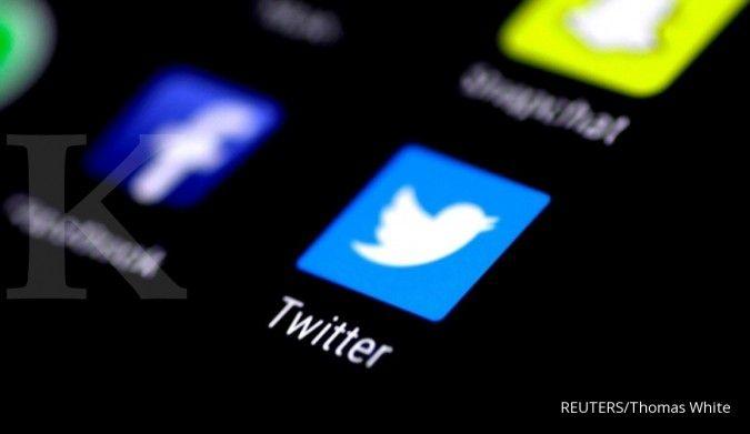 Fitur mirip Clubhouse di Twitter mulai tersedia untuk lebih banyak user, sudah coba?