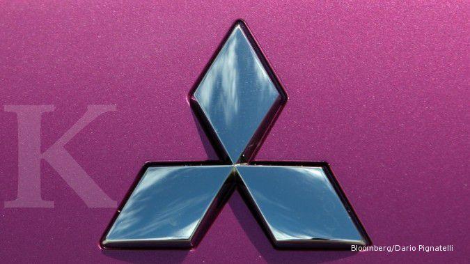 Mitsubishi jual bisnis nikel di Indonesia