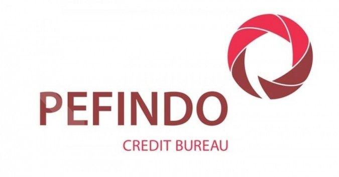 Permintaan credit score naik, penyaluran kredit mulai menggeliat