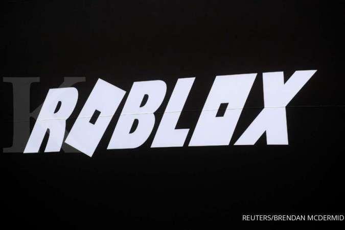 Update terbaru Roblox promo code Juni 2021, item baru gratis menanti