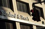 S&P: Gagal Bayar dan Restrukturisasi Utang Akan Lebih Banyak di Tahun Ini