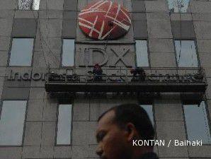 Selesaikan PR internal dulu, baru integrasi bursa ASEAN