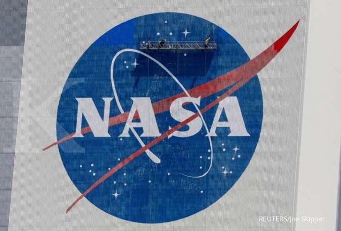 Sejarah! Pesawat NASA mendarat di asteroid Bennu dan ambil sampel asteroid