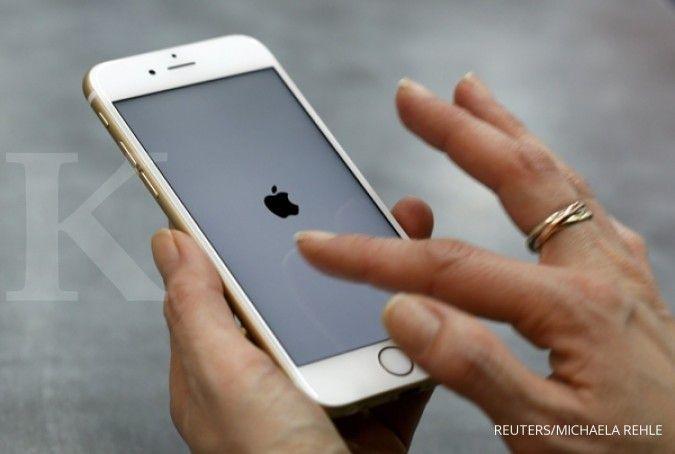 Daftar iPhone dan iPad yang kebagian iOS 12 terbaru, ini cara update