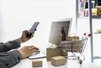 Permainan e-commerce Penuh Kecurangan, Produk Lokal Tersingkirkan