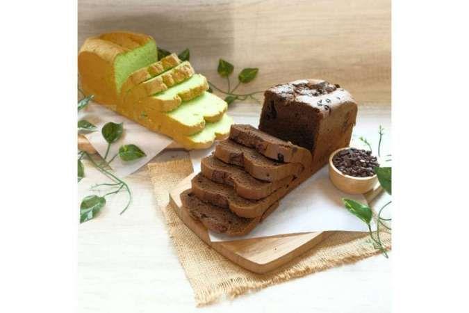 Promo BreadTalk 19-25 Juli 2021, soft choco dan pandan toast mulai Rp 37.000!