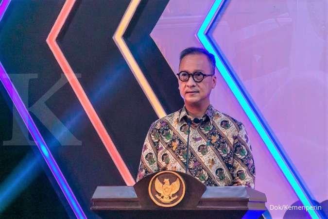 Kemenperin: Industri pengolahan mampu mendominasi ekspor produk Indonesia
