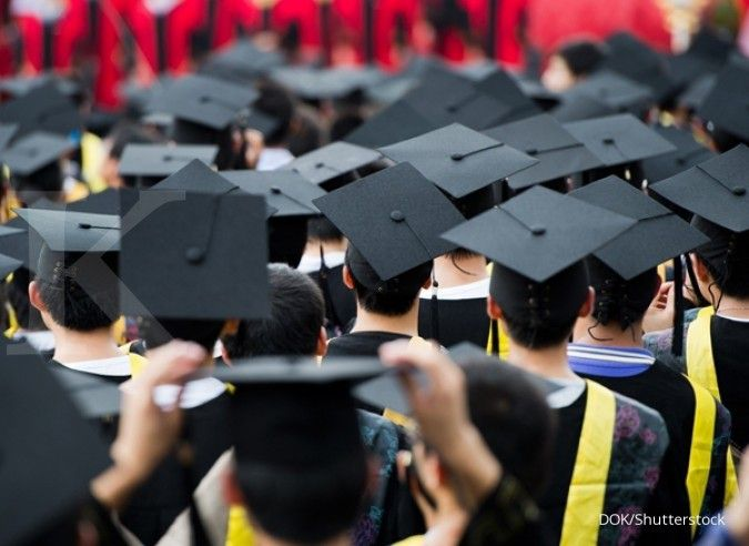StartUP Campus mencetak technopreneur muda setara 20 SKS