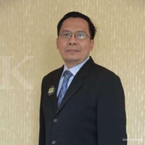 Herbalife Nutrition Angkat Anggota Dewan Penasihat Nutrisi Pertama di Indonesia