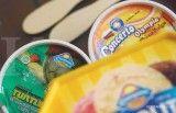 Produsen Es Campina Bidik Pertumbuhan Penjualan 7% dengan Merilis 6 Produk Baru