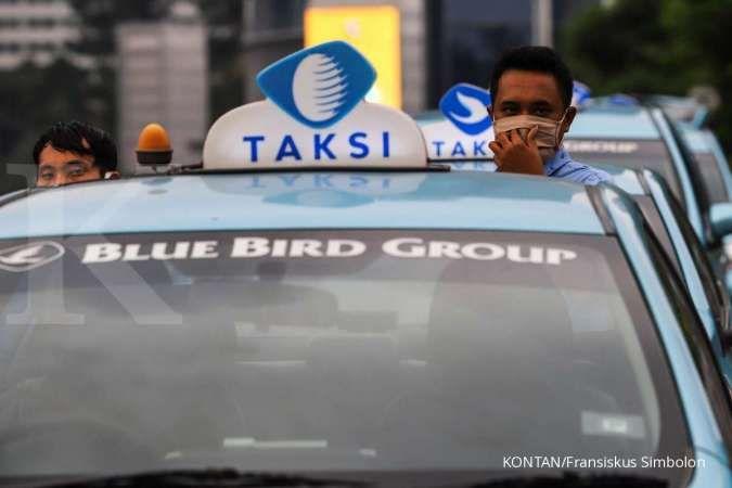 Simak upaya Blue Bird (BIRD) memperbaiki kinerja keuangan pada tahun ini