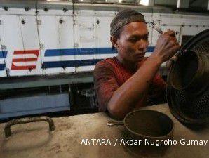 PTKA menang tender di Malaysia, mundur di Bangladesh