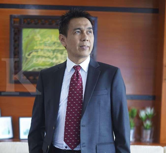 Aset naik pada semester I-2021, Bank Banten optimistis segera cetak laba