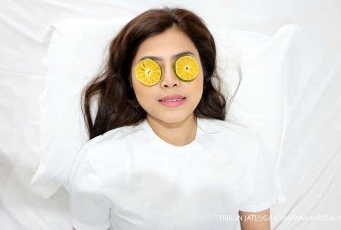 Salah satu manfaat kacang panjang adalah membantu Anda mengatasi gangguan tidur.