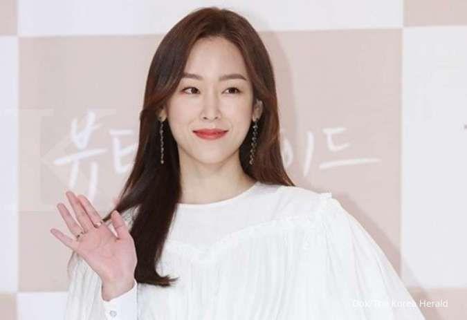 Seo Hyun Jin akan membintangi drama Korea terbaru di tvN.