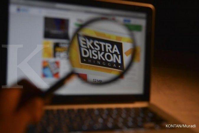 Catat, e-commerce asing wajib laporkan pungutan PPN per tiga bulan
