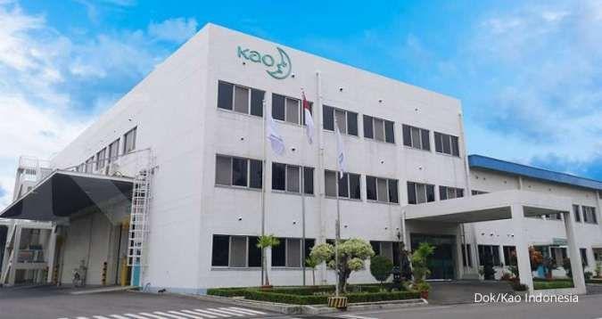 Upaya Kao Indonesia menjaga citra dengan produk ramah lingkungan