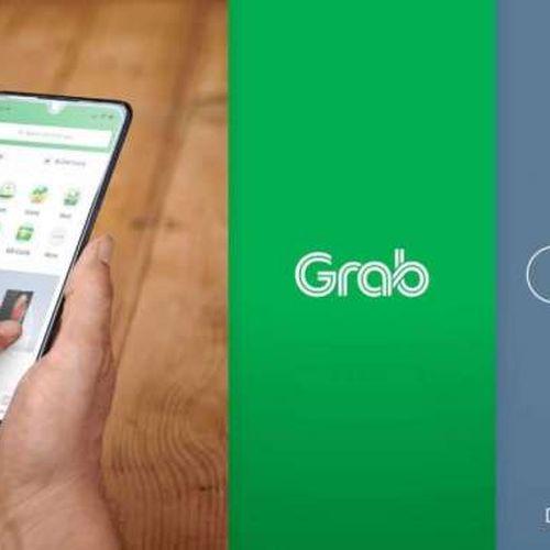 Grab Berencana untuk Menjadi Perusahaan Publik melalui Kerja Sama dengan Altimeter