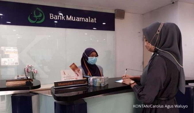 Badan Pelaksana Pengelola Keuangan Haji (BPKH)