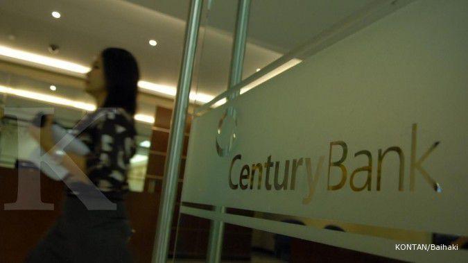 Jaksa Kegagalan Bank Century Bukan Karena Krisis