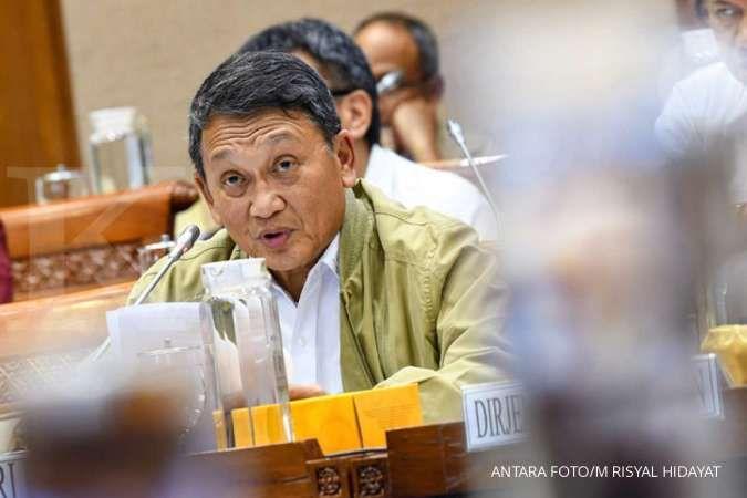 Begini tantangan penambahan kapasitas pembangkit berbasis energi bersih di Indonesia
