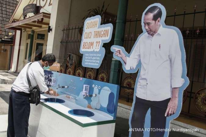 Harga tiket Museum Sonobudoyo murah, cocok untuk piknik saat liburan sekolah