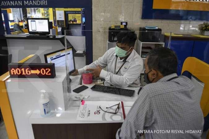 Kata DDTC soal aktivitas transfer pricing diawasi kantor pajak