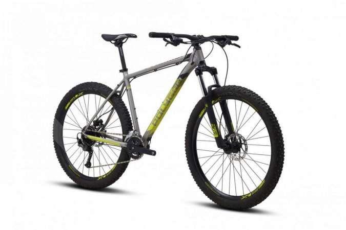 Daftar lengkap harga sepeda gunung Polygon paling murah