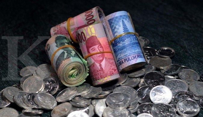 3 Cara cek daftar BLT penerima subsidi gaji Rp 1 juta, apa saja?