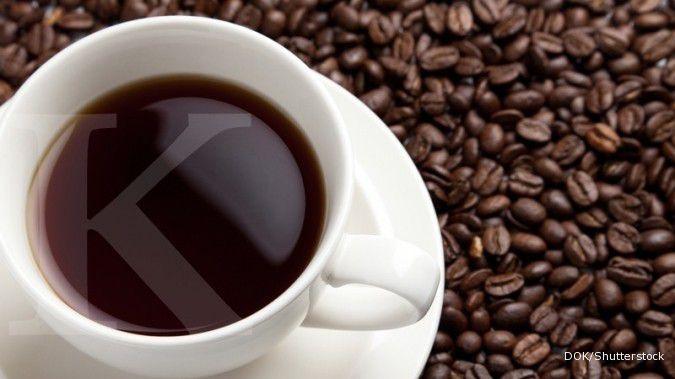 Ini efek minum kopi saat perut kosong, penggemar kopi wajib tahu