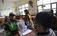 Ruwet, Tiga Data Penerima Dalam Program Bansos Masih Juga Bermasalah