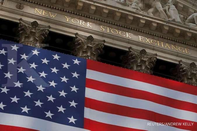 Jejaring sosial Nextdoor berencana gelar IPO tahun depan