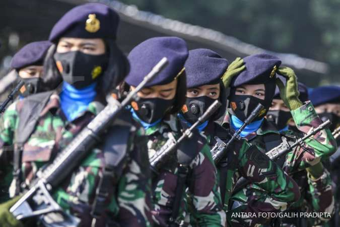 Mabes TNI