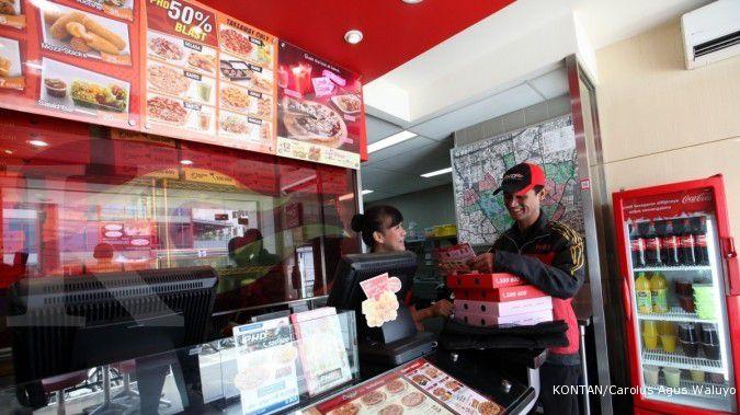 Pas buat bukber! Promo PHD 16 April 2021, regular pizza dan 5 snacks Rp 160.000