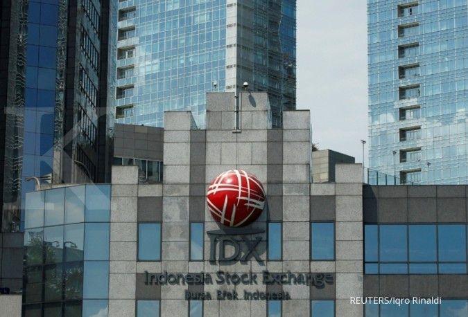 BEI menyatakan Pemda merespon positif kehadiran obligasi daerah