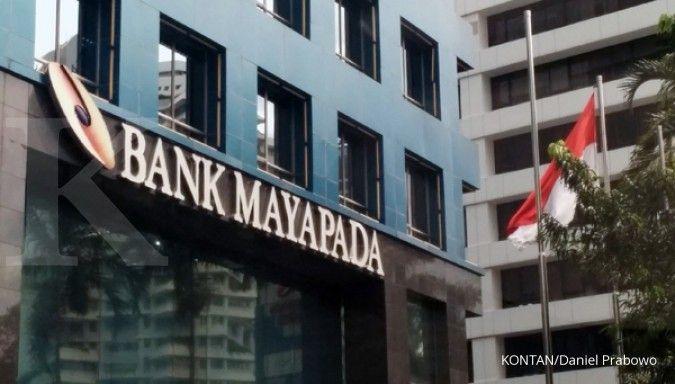 Liang Xian jadi pemegang saham Bank Mayapada, susunan komisaris & direksi dirombak