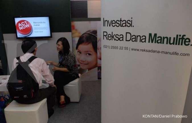 PT Manulife Aset Manajemen Indonesia