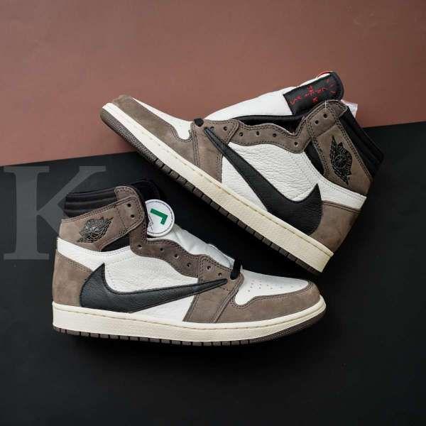 Festival sneakers online ini berhadiah Air Jordan 1 High DIOR, ada cashback & diskon