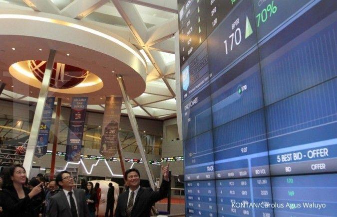 Batavia Prosperindo (BPTR) bidik pendapatan Rp 216 miliar pada 2021