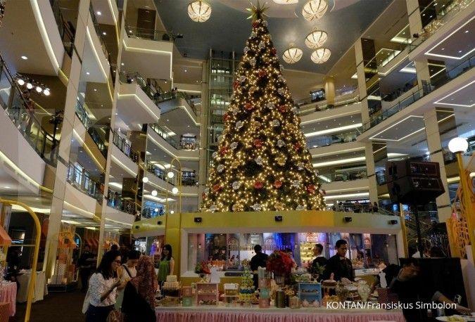 6 Hidangan khas Natal di berbagai negara, bisa jadi inspirasi sajian Natal