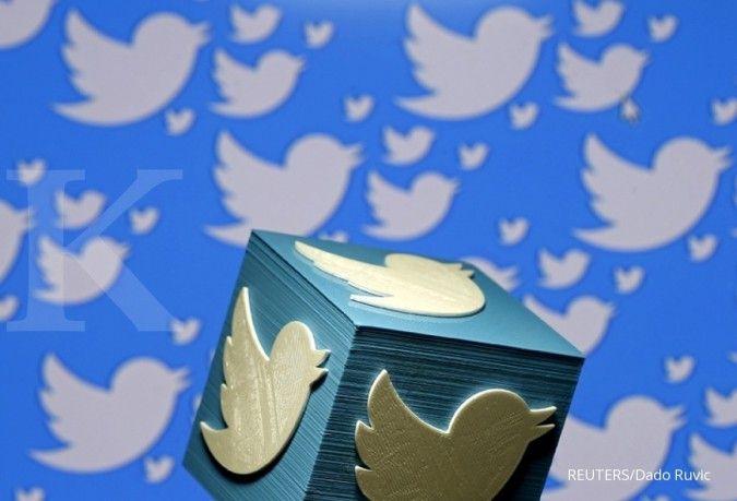 Cara mengaktifkan fitur upload gambar resolusi 4K di Twitter