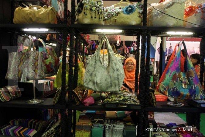 Kisah wanita pengusaha Surabaya hadapi MEA 2015
