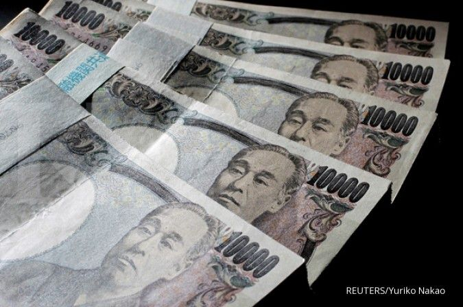 Perangi perubahan iklim, Bank Sentral Jepang akan tingkatkan penyaluran dana