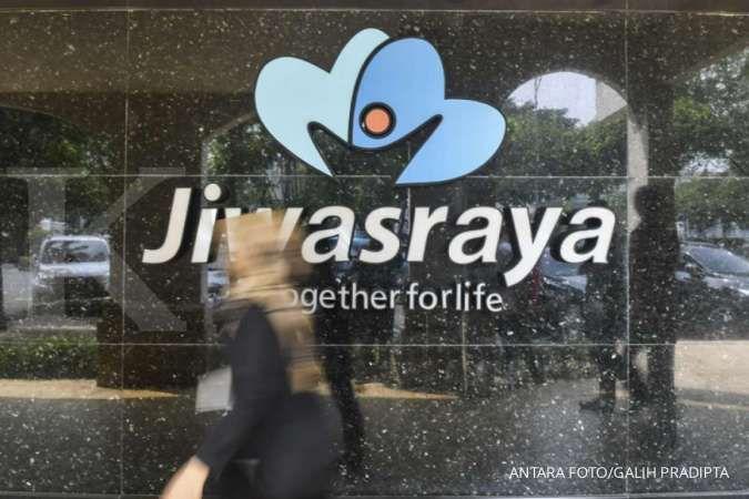 Pt Jiwasraya Persero