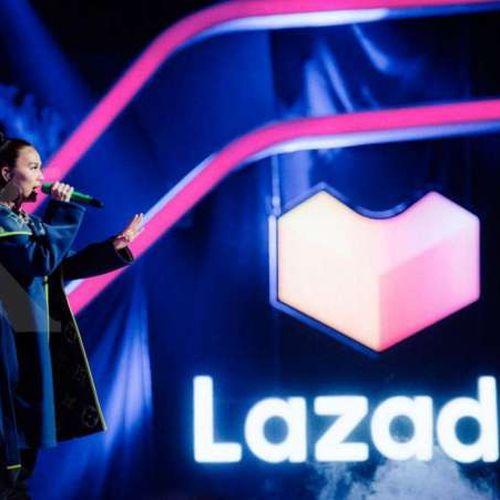 Lazada Forward Women Awards Mengapresiasi para Seller Perempuan Unggul yang Mendobrak Jalan Baru melalui Ecommerce