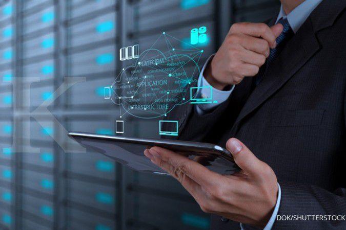 Saat pandemi, Metrodata Electronics (MTDL) perkuat bisnis layanan Cloud