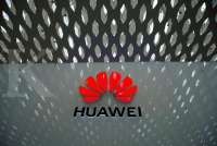 Ingin Lebih Transparan, Huawei Umumkan Target Pendapatan Lisensi
