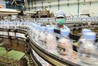 Bisnis Air Minum Dalam Kemasan (AMDK) Semakin Segar Saat Puasa