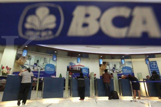 Kurs dollar-rupiah di BCA hari ini Rabu 22 Sepetember 2021, intip sebelum tukar valas