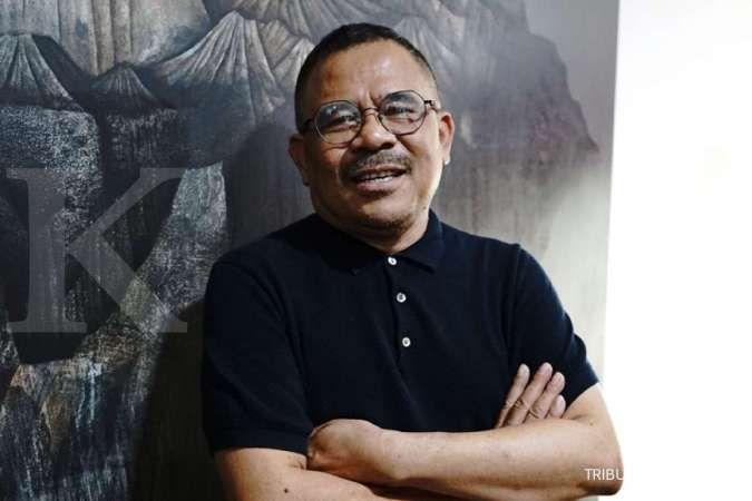 Kucumbu Tubuh Indahku boyong 8 piala citra ini daftar lengkap pemenang FFI 2019